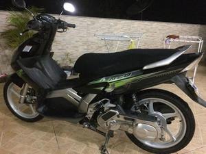 Moto yamaha neo automática,  - Motos - Vila Isabel, 3 Rios | OLX
