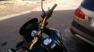 Xre  - Motos - Itaperuna, Rio de Janeiro | OLX