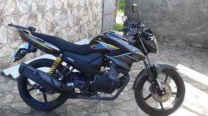 Yamaha Fazer Yamaha Fazer,  - Motos - Miriambi, São Gonçalo | OLX