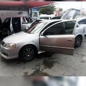 Gm - Chevrolet Astra,  - Carros - Realengo, Rio de Janeiro | OLX