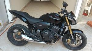 Honda CB600f Hornet,  - Motos - Monjolo, São Gonçalo | OLX