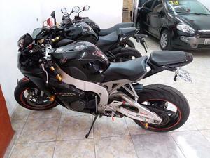 Honda Cbr rr  fire blade nova aceito carro ou moto maior ou menor valor e financio,  - Motos - Piedade, Rio de Janeiro | OLX