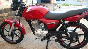 Honda Cg titan 150 ESD,  - Motos - Rio de Janeiro, Rio de Janeiro | OLX