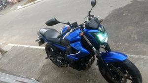 XJ6n,  - Motos - Fragoso, Inhomirim, Magé   OLX