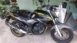 Yamaha Fazer  Muito nova,  - Motos - Venda da Cruz, Niterói | OLX
