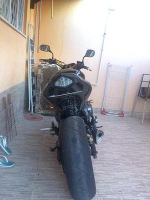 Honda Cb600f Hornet  - Motos - Mal Hermes, Rio de Janeiro | OLX