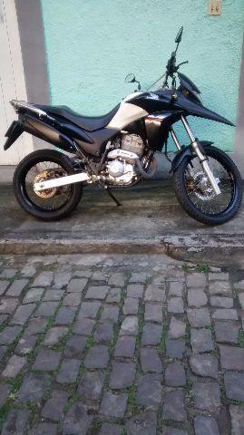 Honda Xre Honda Xre  branca,  - Motos - Taquara, Rio de Janeiro | OLX
