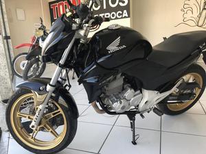 Vendo Cb 300 nova demais!,  - Motos - Itaperuna, Rio de Janeiro   OLX