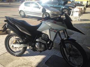Vendo xre  - Motos - Campo Grande, Rio de Janeiro | OLX