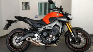 Yamaha MT  - Motos - Centro, Macaé   OLX