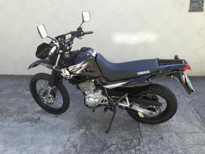 Yamaha XT 600E bom estado doc ok,  - Motos - Olaria, Rio de Janeiro | OLX