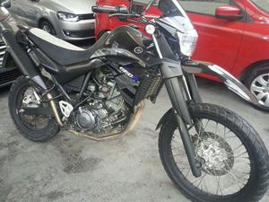 Yamaha XT 660 R,  - Motos - Centro, Niterói | OLX