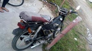 50cc,  - Motos - Centro, Suruí, Magé | OLX