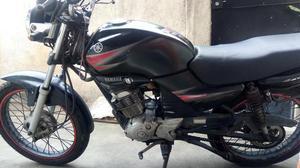 Moto Yamaha YBR 125k,  - Motos - São Bento, Duque de Caxias | OLX