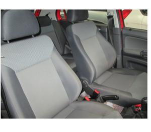 - VW Gol Trend