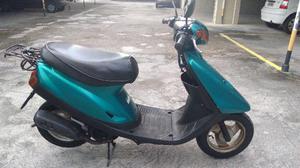 Yamaha Jog,  - Motos - Santa Rosa, Niterói | OLX