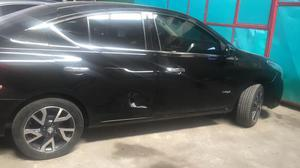 Nissan versa  UNIQUE PROMOCAO,  - Carros - Jardim América, Rio de Janeiro | OLX