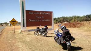 Xt 600e,  - Motos - Laranjal, São Gonçalo | OLX
