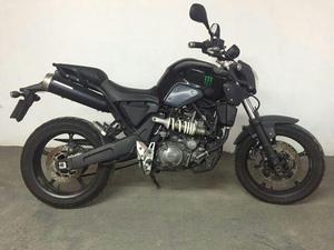 Yamaha Mt-03 Yamaha MT 03 ano  Chave reserva, manual alarme. Mto nova,  - Motos - Inhoaíba, Rio de Janeiro | OLX