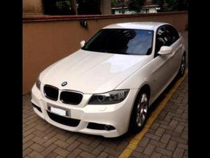 BMW 318 (aut)  em Blumenau R$
