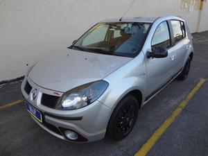 Renault Sandero 1.6 gt line limited flex 4p manual,  - Carros - Vila Isabel, Rio de Janeiro | OLX