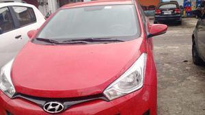 Hyundai Hb - Carros - Recreio Dos Bandeirantes, Rio de Janeiro | OLX