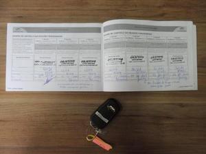Lifan Motors X Vip 16v Gasolina 4p Manual  em
