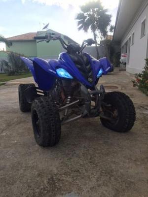 Quadriciclo Yamaha Yfm 350cc  - Motos - Araruama, Rio de Janeiro | OLX