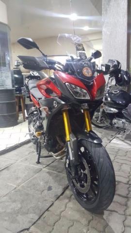 Yamaha Mt-09 Tracer  - Motos - Anil, Rio de Janeiro | OLX