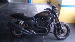Harley-davidson Sportster Harley-davidson Sportster xrx cc,  - Motos - Ipanema, Rio de Janeiro | OLX