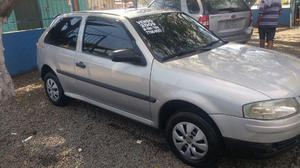 Vw - Volkswagen Gol,  - Carros - Piam, Belford Roxo | OLX