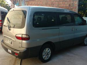 Hiunday H1 12 lugares SVX top  - Caminhões, ônibus e vans - Gamboa, Rio de Janeiro | OLX