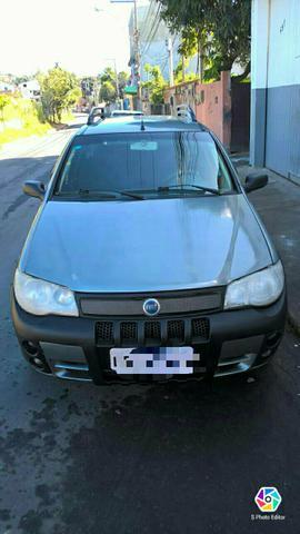 Palio Adventure 1.8 completa,  - Carros - Mosela, Petrópolis | OLX