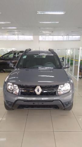 Renault Duster Expression  - Carros - Barra da Tijuca, Rio de Janeiro   OLX