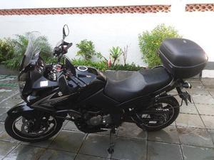 Suzuki Dl 650 V-Strom ano  modelo  - Motos - Realengo, Rio de Janeiro | OLX