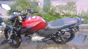 Yamaha Ys Fazer 150, Vermelha, toda revisada,  - Motos - Leblon, Rio de Janeiro | OLX