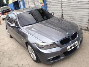 BMW 318I com kit M - Carros - Centro, Nova Iguaçu | OLX
