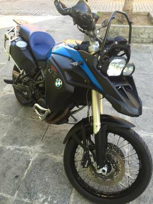 BMW F800 GS  Adventure,  - Motos - Penha, Rio de Janeiro | OLX