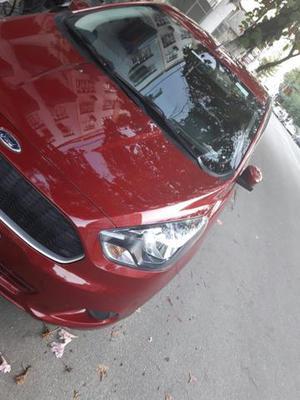 Ford Ka,  - Carros - Fonseca, Niterói | OLX