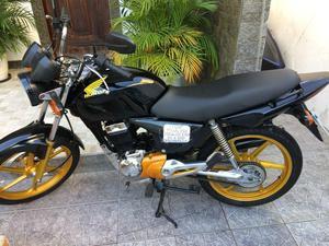 Titan 150 ESD  R$ Vistoriado  - Motos - Olaria, Rio de Janeiro | OLX