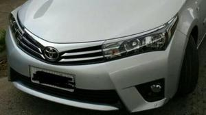 Toyota Corolla xei  único dono 17 mil km,  - Carros - Centro, Nilópolis   OLX