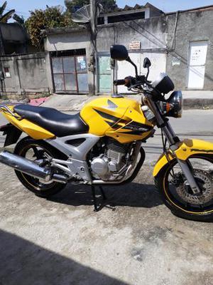 V / T por xre, cb 300 ou fazer.,  - Motos - Oliveira, Nova Iguaçu | OLX