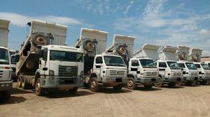 Vendo vw  ano  - Caminhões, ônibus e vans - Bonsucesso, Bacaxá, Saquarema | OLX