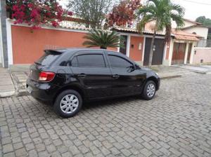 Vw - Volkswagen Gol COMPLETO  VISTORIADO APENAS 66KM RODADOS,  - Carros - Tanque, Rio de Janeiro | OLX