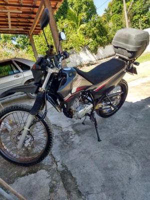xtz motos magé rio de janeiro olx | Cozot Carros