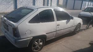 Gm - Chevrolet Kadett,  - Carros - Parque Maciel, Campos Dos Goytacazes | OLX