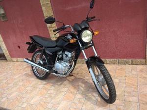 Honda Cg 150 Titan-Ks  - Motos - Santa Cruz, Rio de Janeiro | OLX
