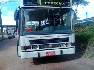 Onibus comil esvelto curto - Caminhões, ônibus e vans - Parque Guarus, Campos Dos Goytacazes | OLX