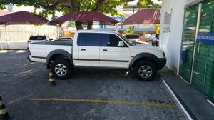 Vendo L200 Outdoor GLS  Muito Nova!!!,  - Carros - Copacabana, Rio de Janeiro | OLX