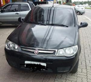 Fiat Siena GNV carro para locação,  - Carros - Jacarepaguá, Rio de Janeiro | OLX